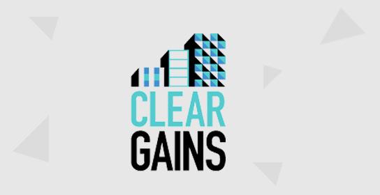 clear-gains