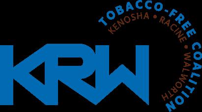 krw-logo