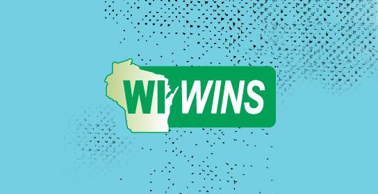 wi-wins